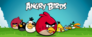 Angry_birds_wallpaper_3