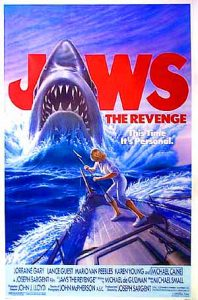 Jaws-the-Revenge-movie-poster