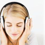listening-headphones