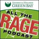 all-the-rage-podcast-art-final
