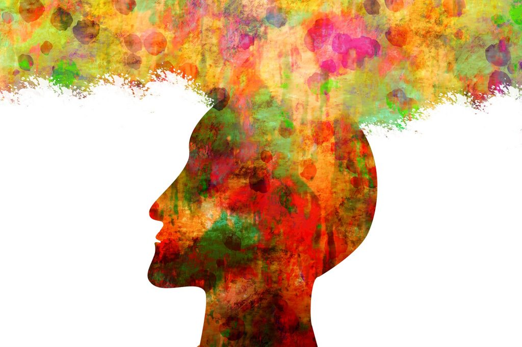 Can Anger Enhance Creativity?